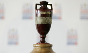 England vs Australia - The Ashes Cricket 2013 odds and betting tips