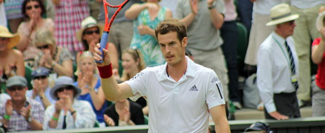 2013 ATP Tennis AEGON Championship Outright and Semi Finals Betting Guide