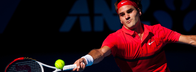 2013 ATP Tennis Gerry Weber Open Outright Odds and Semi Finals Betting Guide
