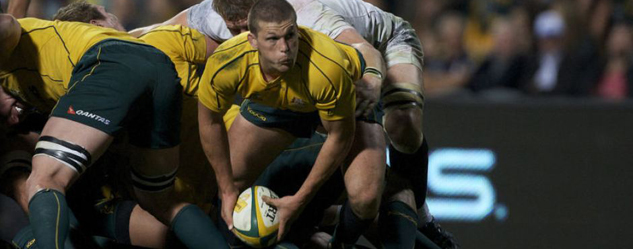 2013 British Lions Tour odds and betting: Australia v British Lions odds