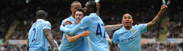 2013 / 2014 EPL Round 1 Odds and Betting Guide Part 1