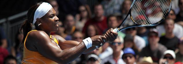 2013 ATP Tennis Wimbledon Women's Singles Odds and Betting Guide