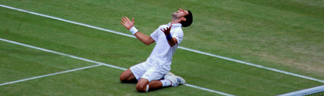 2013 ATP Tennis Wimbledon Mens Singles Odds and Betting Guide 27th June Update