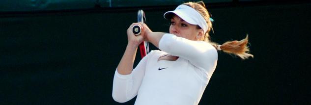 2013 ATP Tennis Wimbledon Women's Singles Final Odds
