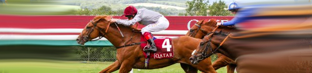 Galileo Gold Form Odds and Tips