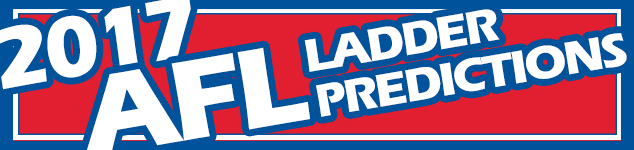 2017 AFL ladder predictions, team by team previews and AFL Premiership best bets
