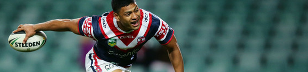 NRL Sydney Roosters v South Sydney Rabbitohs odds and betting tips