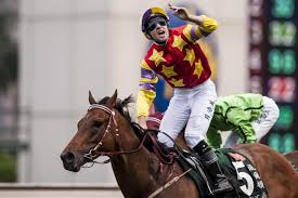 2016 Hong Kong Cup betting tips and odds. Designs on Rome, Free Eagle and Criterion are favourites.