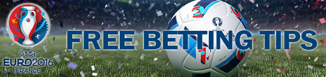 Euro 2016 Soccer Predictions and Expert Free Betting Tips. Team, Group and Player odds and previews.