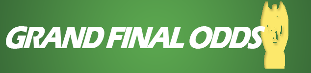 NRL odds 2015 Premiership and Grand Final betting