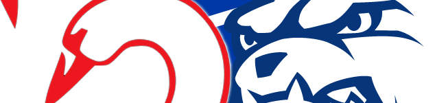 AFL Grand Final odds and tips - Sydney v Western Bulldogs