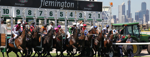 The Makybe Diva Stakes odds, tips, horses, betting and barrier. Saturday September 7th, Flemington Racecourse