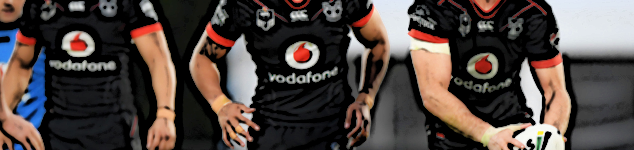 New Zealand Warriors $2.35 to start 2018 with a confidence-boosting win.